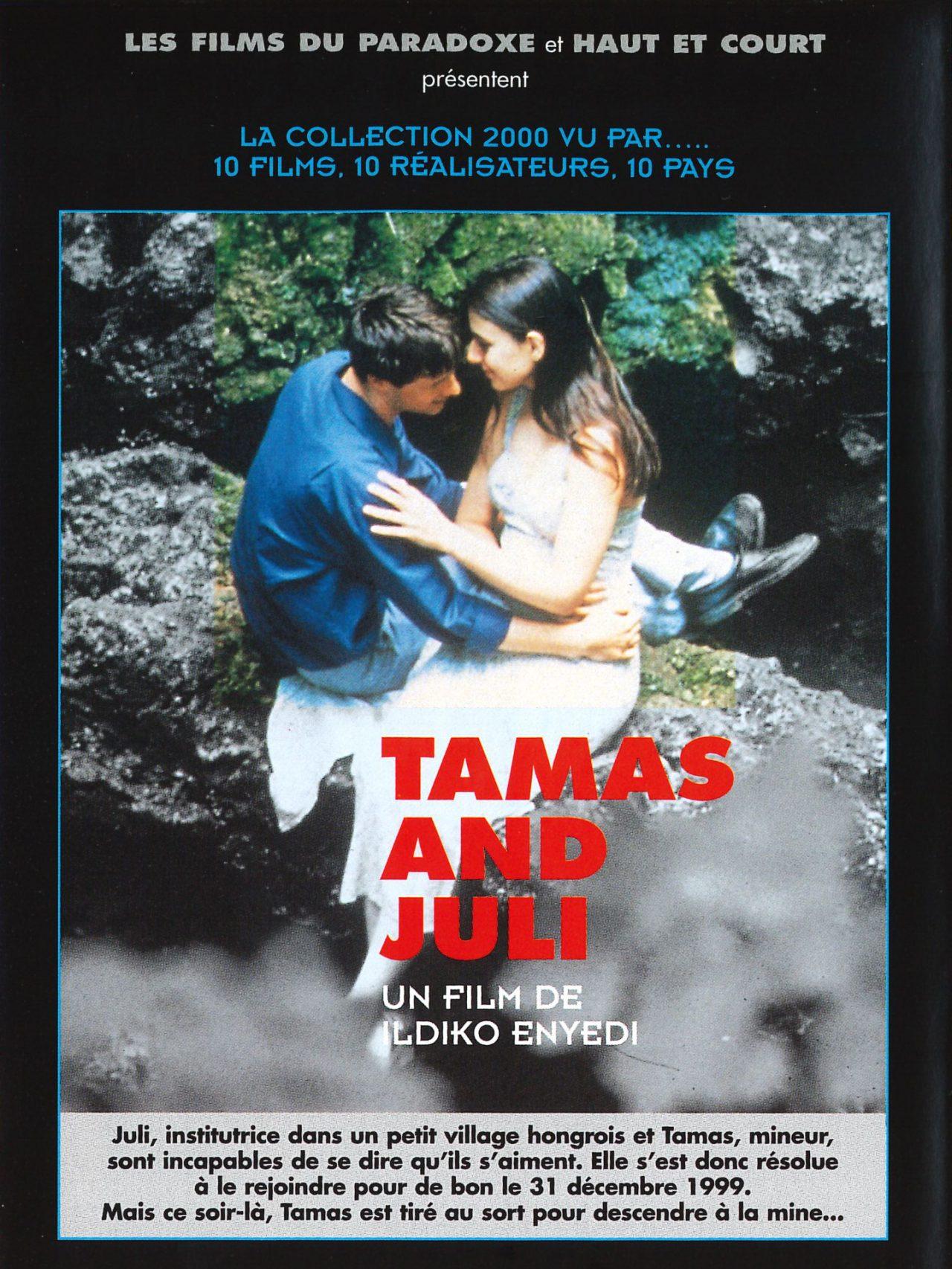 Votre dernier film visionné - Page 8 2000-vu-par-tamas_vhs-jpg-1280x1706