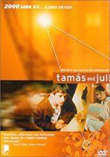 Tamas et Juli (droits échus)