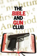 The bible and gun club (droits échus)