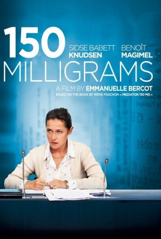 150 milligrams