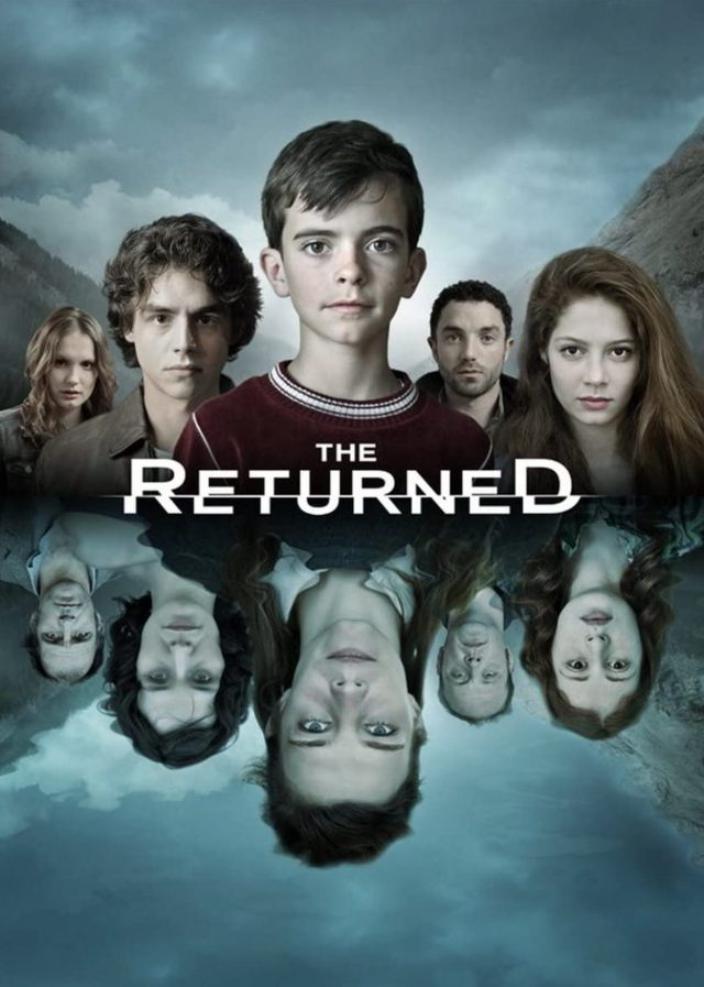 The Returned – Saison 1